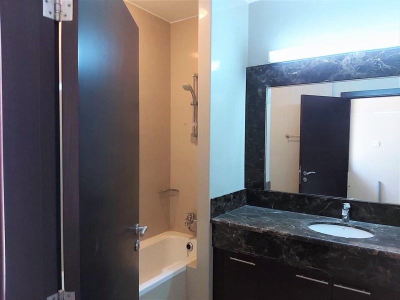 3 Bedroom Townhouse For Rent in  Al Badaa Street,  Al Badaa | 8