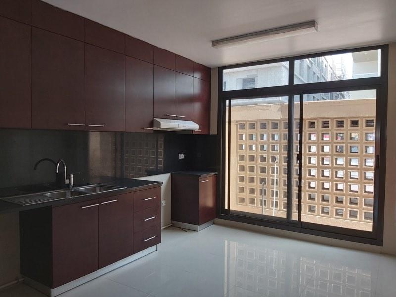 3 Bedroom Townhouse For Rent in  Al Badaa Street,  Al Badaa | 2