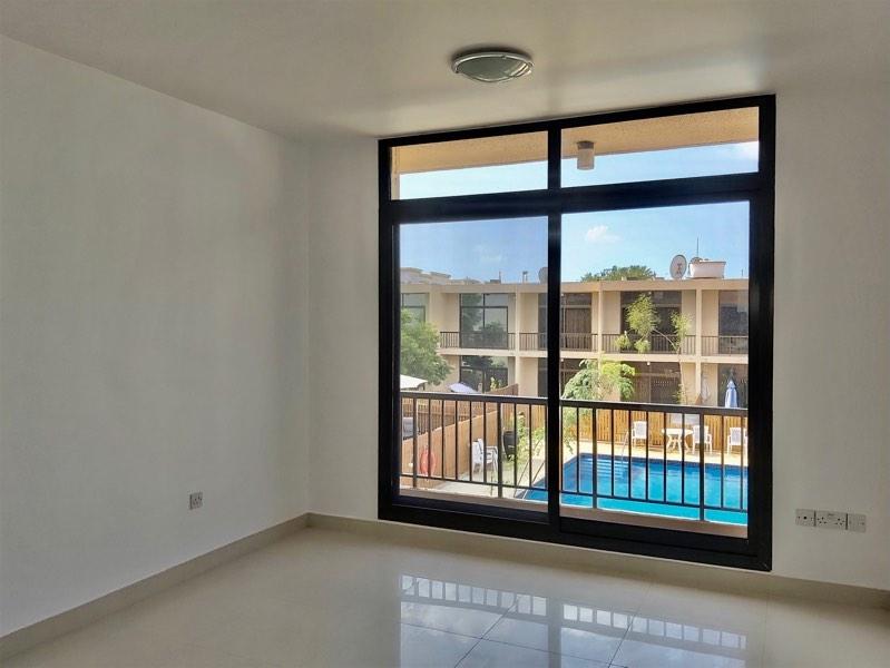 3 Bedroom Townhouse For Rent in  Al Badaa Street,  Al Badaa | 5