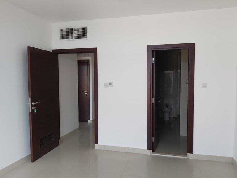 3 Bedroom Townhouse For Rent in  Al Badaa Street,  Al Badaa | 3