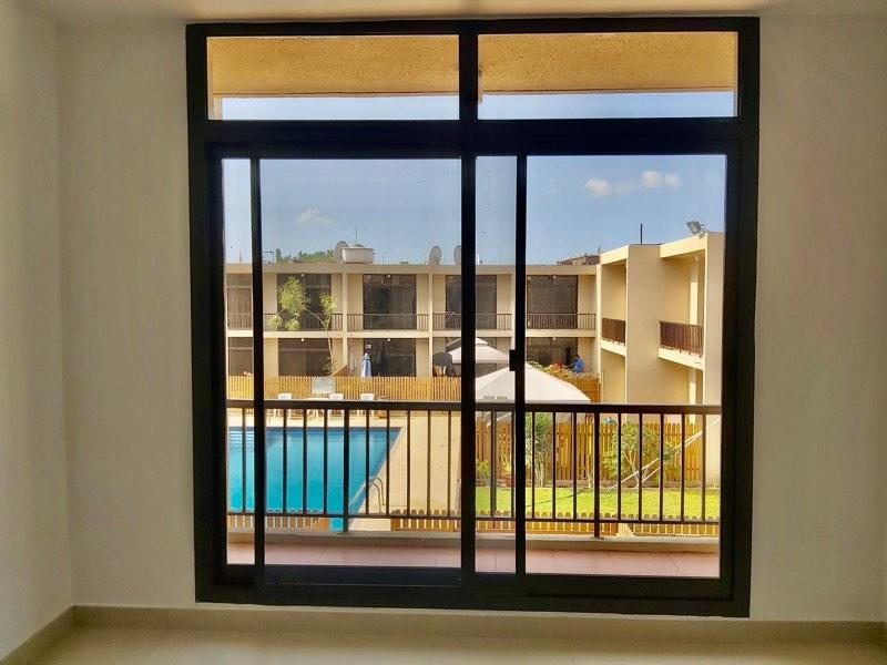 3 Bedroom Townhouse For Rent in  Al Badaa Street,  Al Badaa | 4