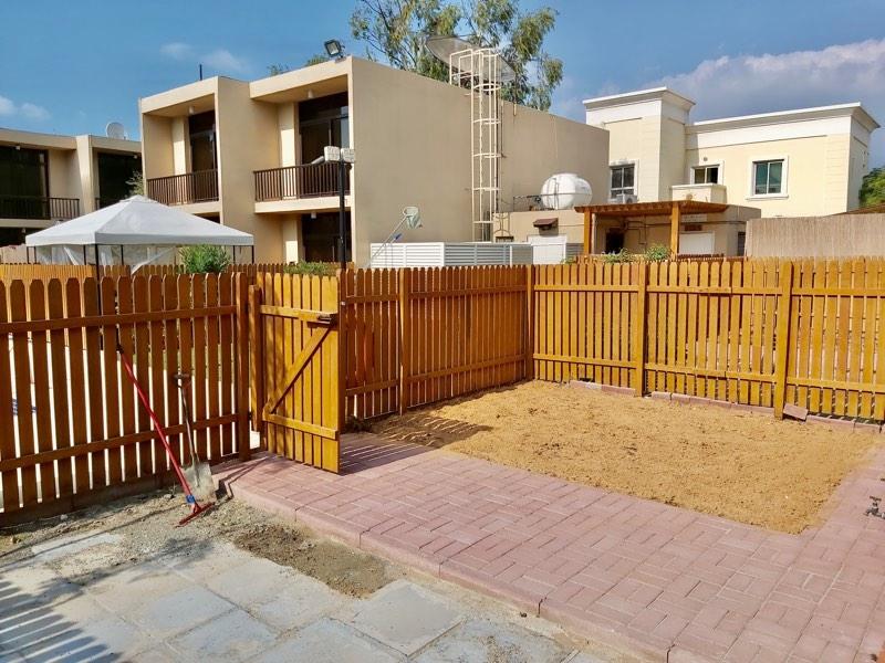 3 Bedroom Townhouse For Rent in  Al Badaa Street,  Al Badaa | 9