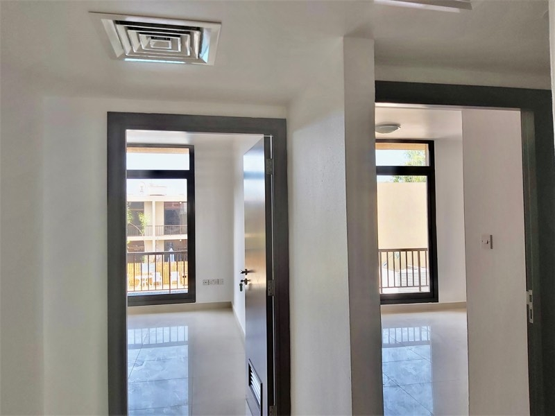 3 Bedroom Townhouse For Rent in  Al Badaa Street,  Al Badaa | 6