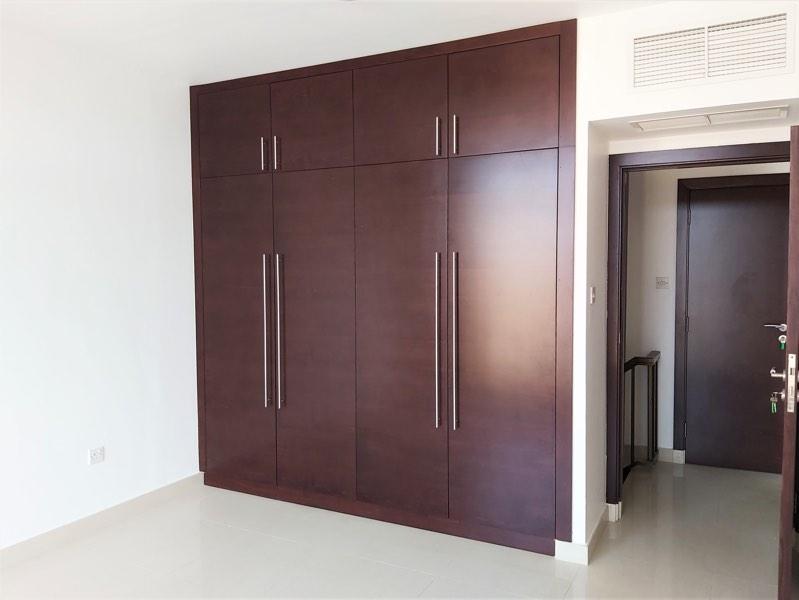 3 Bedroom Townhouse For Rent in  Al Badaa Street,  Al Badaa | 7