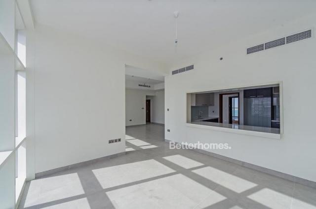 Lamar Residences, Al Raha Beach