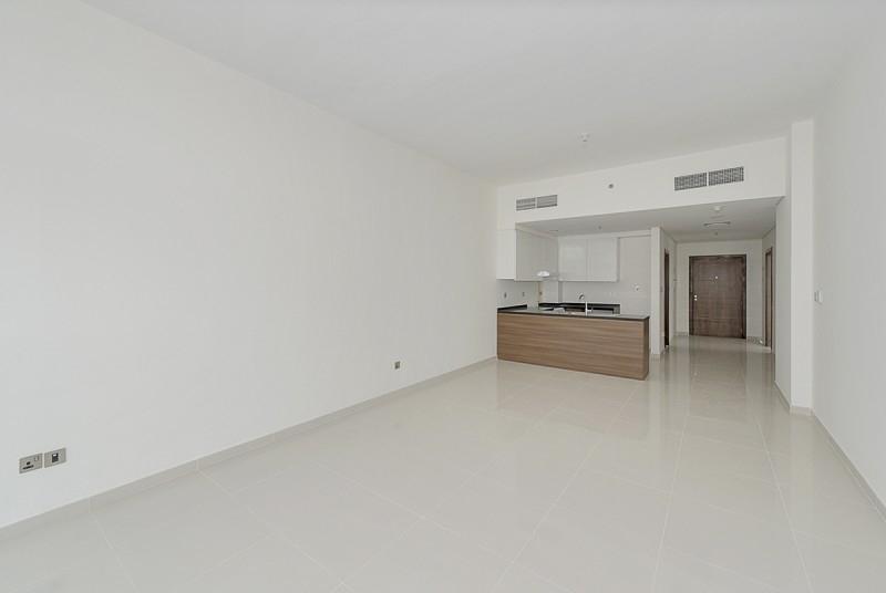 1 Bedroom Apartment For Rent in  Jasmine,  Akoya   1