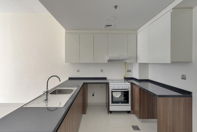 1 Bedroom Apartment For Rent in  Jasmine,  Akoya   2