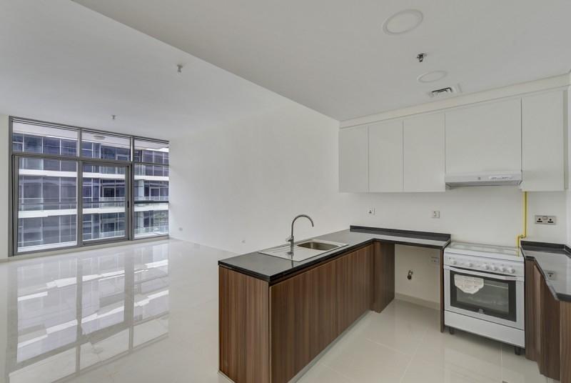 1 Bedroom Apartment For Rent in  Jasmine,  Akoya   7
