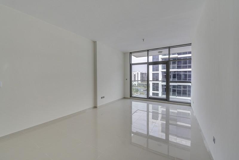 1 Bedroom Apartment For Rent in  Jasmine,  Akoya   0