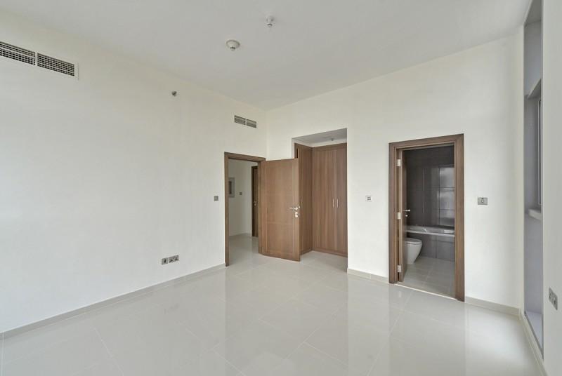 1 Bedroom Apartment For Rent in  Jasmine,  Akoya   6