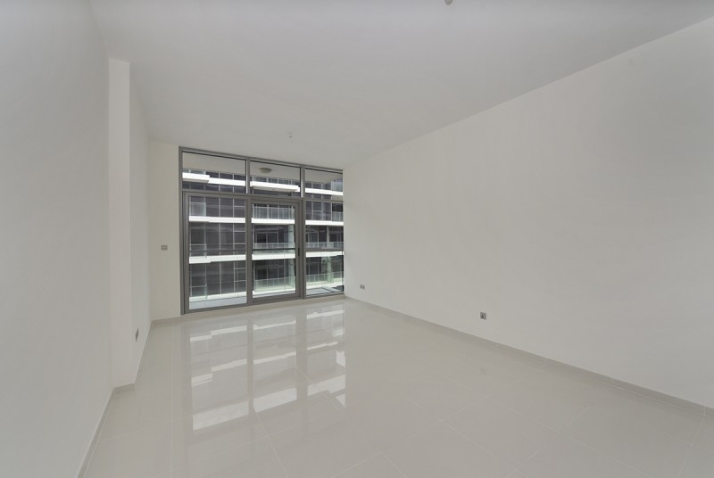 1 Bedroom Apartment For Rent in  Jasmine,  Akoya   9