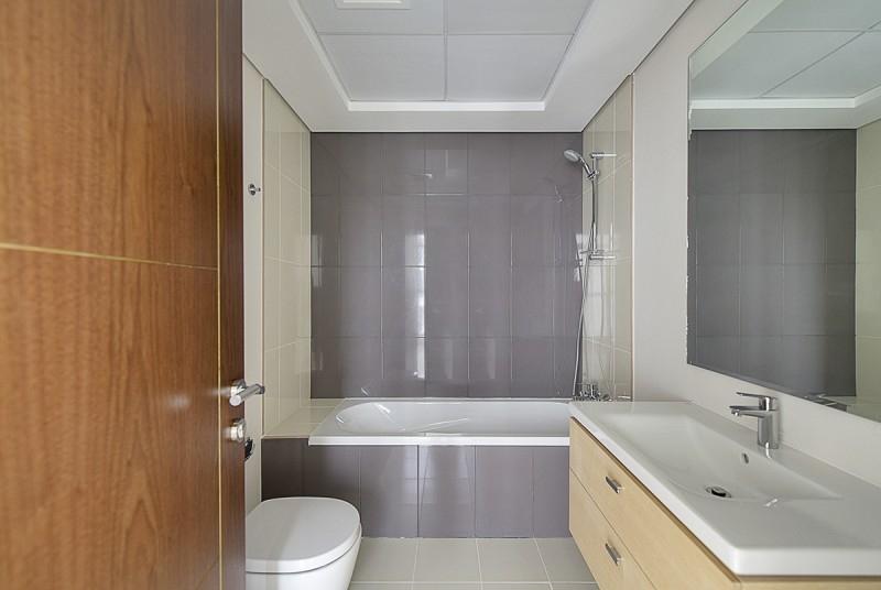 1 Bedroom Apartment For Rent in  Jasmine,  Akoya   8