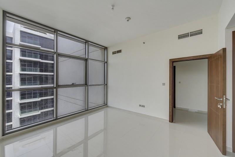 1 Bedroom Apartment For Rent in  Jasmine,  Akoya   5