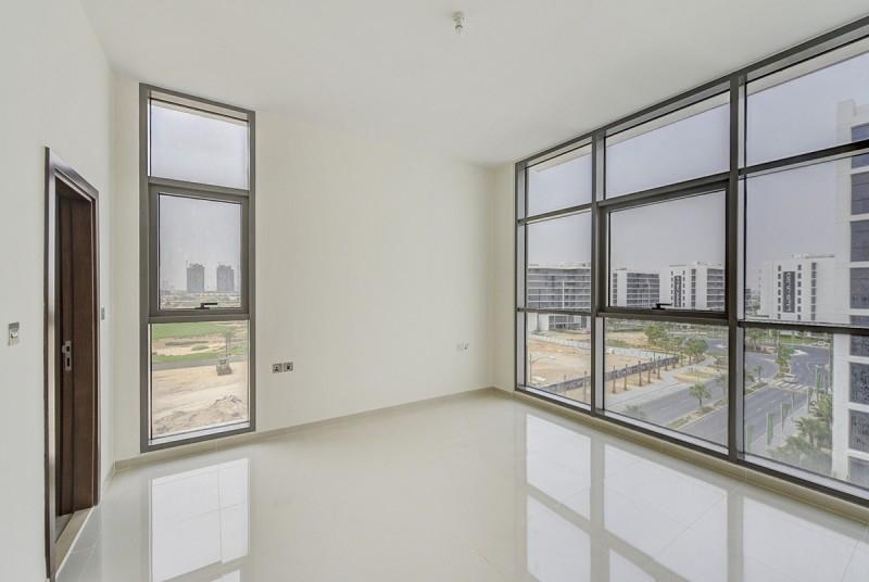 1 Bedroom Apartment For Rent in  Jasmine,  Akoya   4