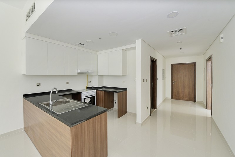 1 Bedroom Apartment For Rent in  Jasmine,  Akoya   10