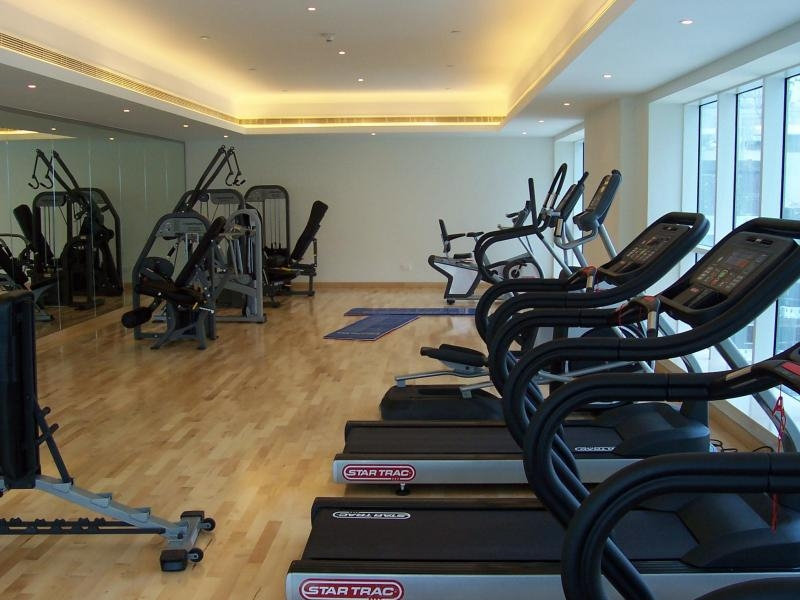 1 Bedroom Apartment For Rent in  Saba 3,  Jumeirah Lake Towers | 13
