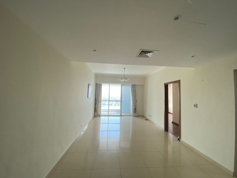 1 Bedroom Apartment For Rent in  Saba 3,  Jumeirah Lake Towers | 1