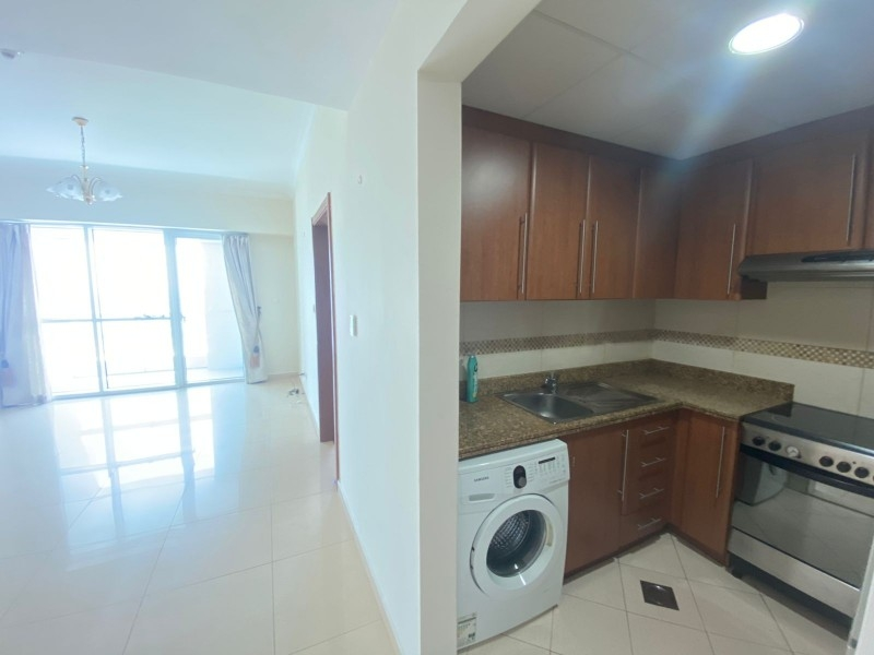 1 Bedroom Apartment For Rent in  Saba 3,  Jumeirah Lake Towers | 2