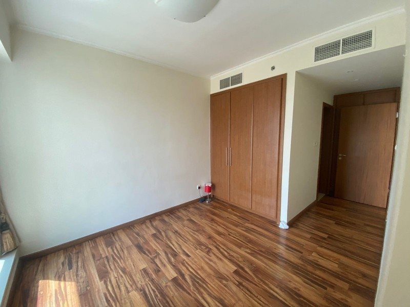 1 Bedroom Apartment For Rent in  Saba 3,  Jumeirah Lake Towers | 4