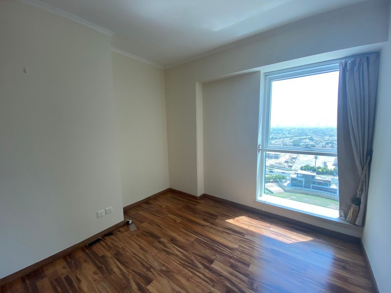 1 Bedroom Apartment For Rent in  Saba 3,  Jumeirah Lake Towers | 0