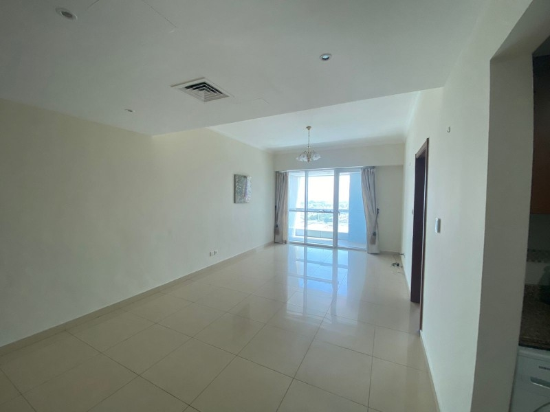 1 Bedroom Apartment For Rent in  Saba 3,  Jumeirah Lake Towers | 9