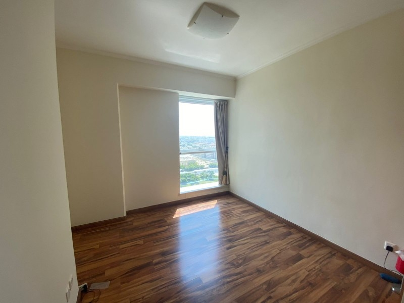 1 Bedroom Apartment For Rent in  Saba 3,  Jumeirah Lake Towers | 5