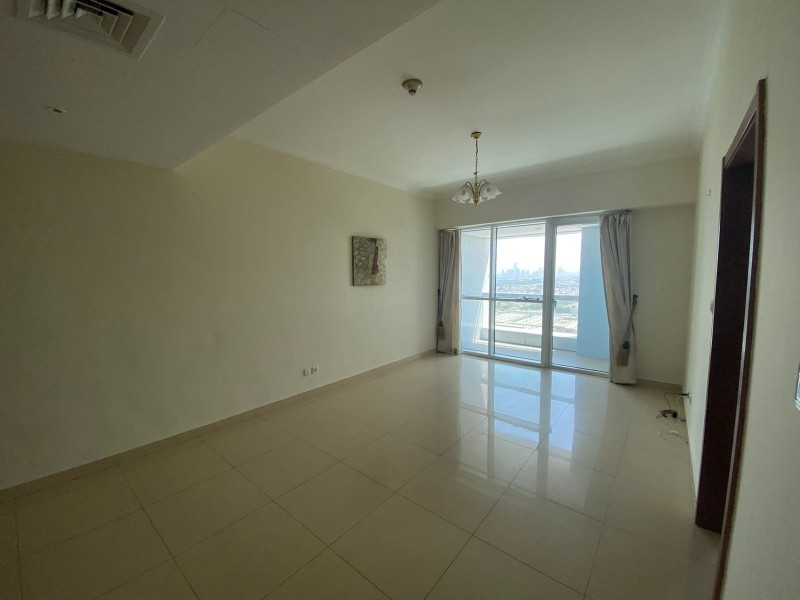 1 Bedroom Apartment For Rent in  Saba 3,  Jumeirah Lake Towers | 10