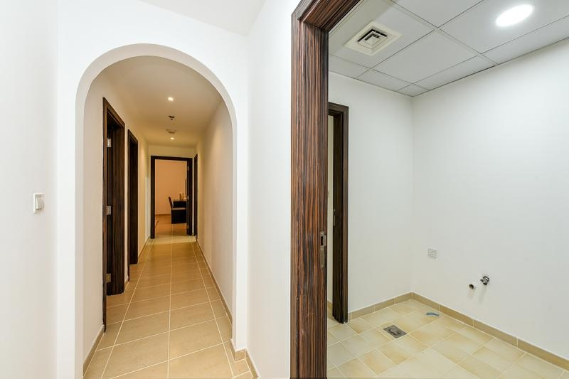 3 Bedroom Apartment For Rent in  Shams 1,  Jumeirah Beach Residence | 11
