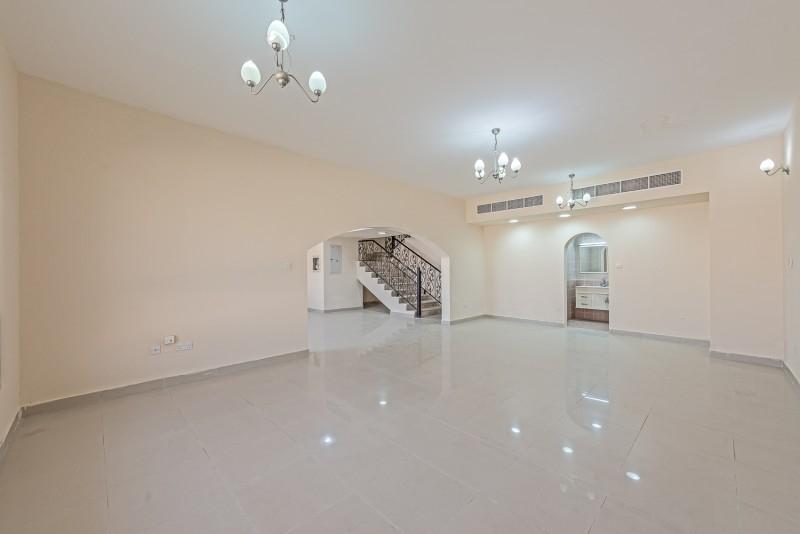 5 Bedroom Villa For Rent in  Khalifa City A,  Khalifa City A | 1