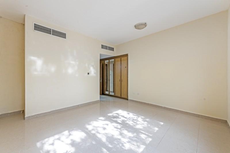 5 Bedroom Villa For Rent in  Khalifa City A,  Khalifa City A | 2