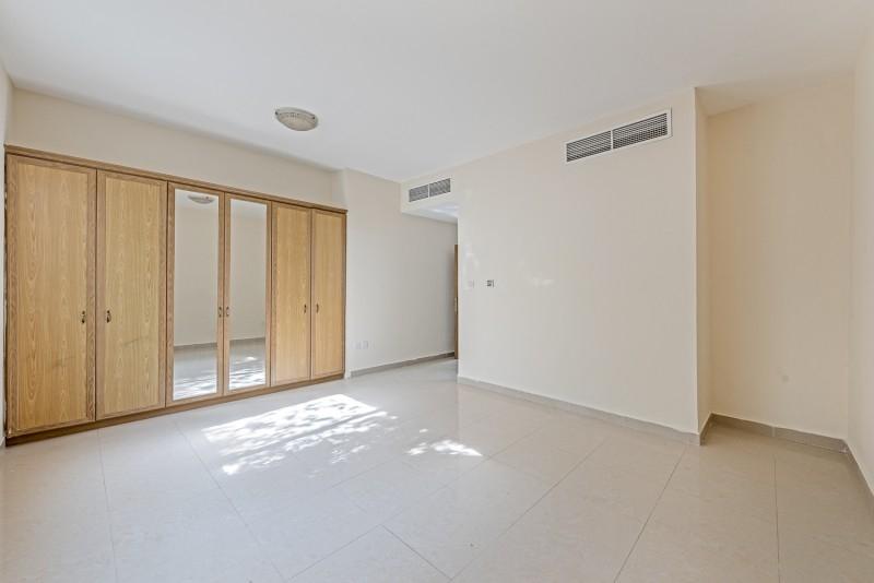5 Bedroom Villa For Rent in  Khalifa City A,  Khalifa City A | 4