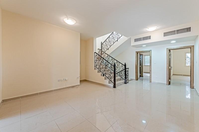 5 Bedroom Villa For Rent in  Khalifa City A,  Khalifa City A | 5