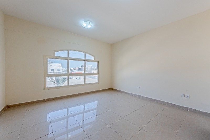 5 Bedroom Villa For Rent in  Khalifa City A,  Khalifa City A | 7