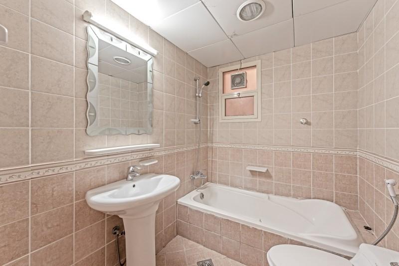 5 Bedroom Villa For Rent in  Khalifa City A,  Khalifa City A | 8