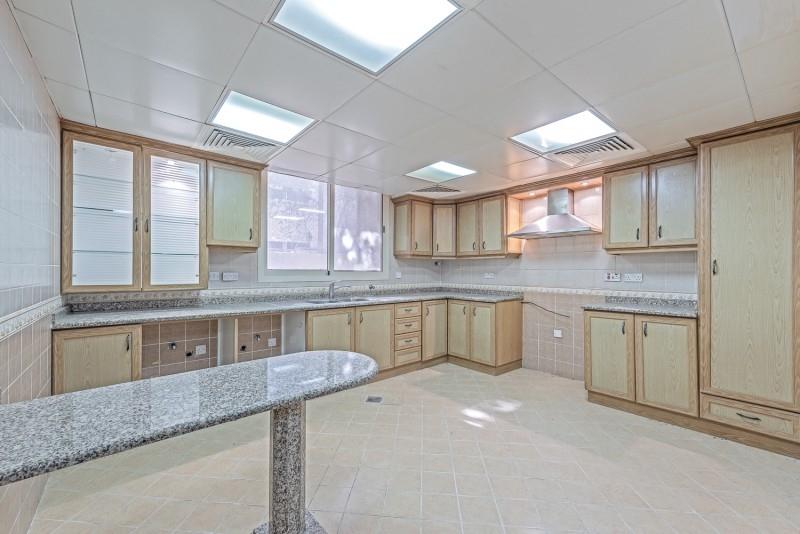 5 Bedroom Villa For Rent in  Khalifa City A,  Khalifa City A | 10