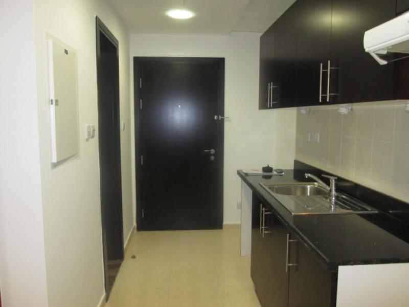 Studio Apartment For Rent in  Fortunato,  Jumeirah Village Circle | 1