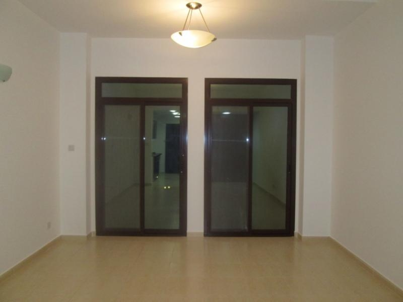 Studio Apartment For Rent in  Fortunato,  Jumeirah Village Circle | 2