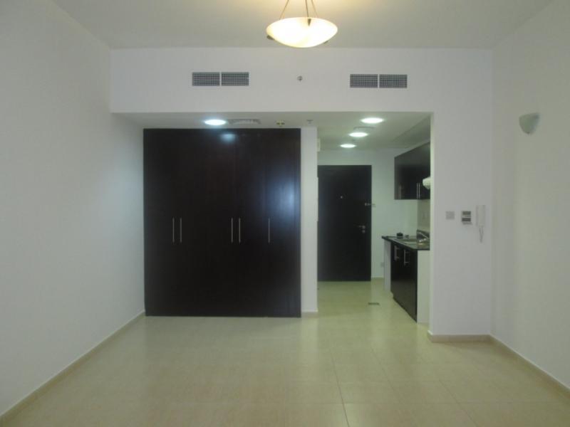 Studio Apartment For Rent in  Fortunato,  Jumeirah Village Circle | 3