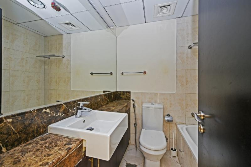 Studio Apartment For Rent in  Fortunato,  Jumeirah Village Circle | 7