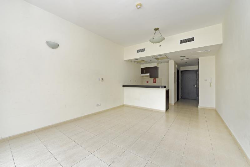Studio Apartment For Rent in  Fortunato,  Jumeirah Village Circle | 8