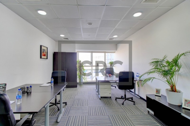 offices for rent in dubai sports city