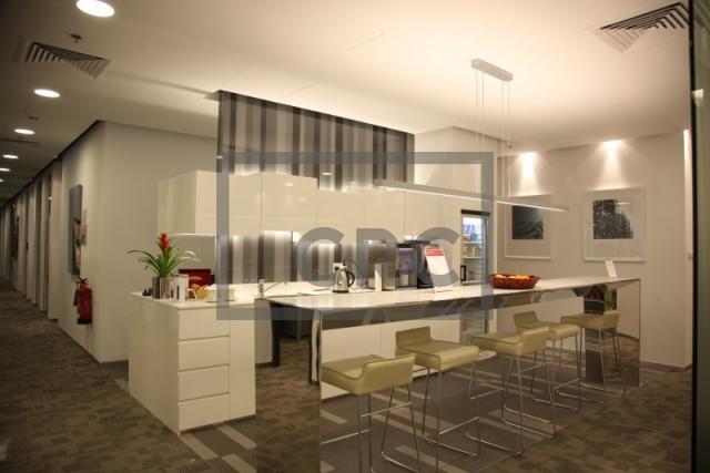 commercial properties for rent in emaar square 6