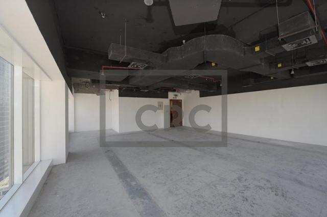 office for rent in barsha heights (tecom), al thuraya tower 1 | 1