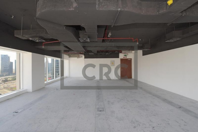 office for rent in barsha heights (tecom), al thuraya tower 1 | 2
