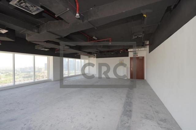 office for rent in barsha heights (tecom), al thuraya tower 1 | 3