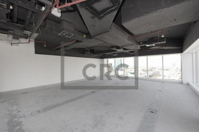 office for rent in barsha heights (tecom), al thuraya tower 1 | 4