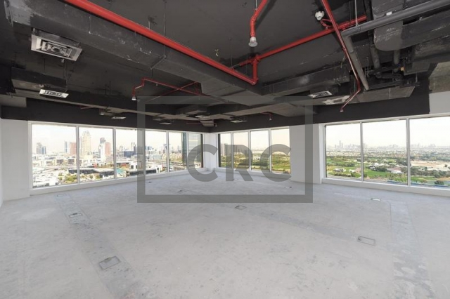 office for rent in barsha heights (tecom), al thuraya tower 1 | 0