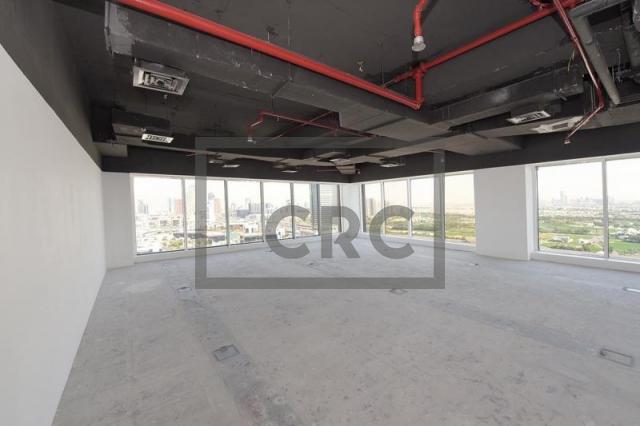 office for rent in barsha heights (tecom), al thuraya tower 1 | 6