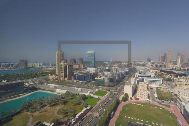 office for rent in barsha heights (tecom), al thuraya tower 1 | 7