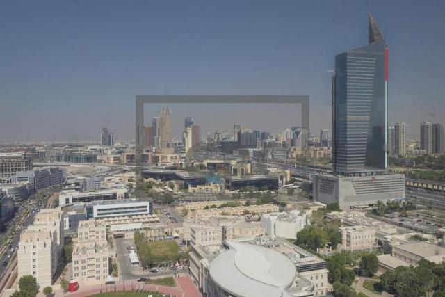 office for rent in barsha heights (tecom), al thuraya tower 1 | 8